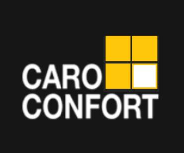 Caro-Confort