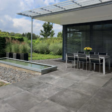 chateaux-amb-veranda-antracite