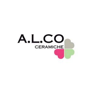 A.L.co Ceramiche