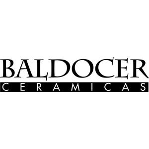 Baldocer Ceramicas