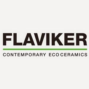 Flaviker Ceramiche