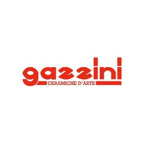 Gazzini