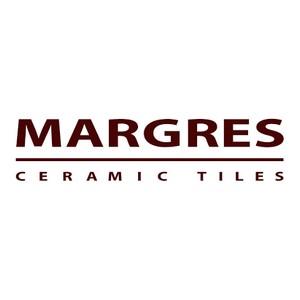 Margres Ceramic Tiles