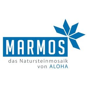 Marmos