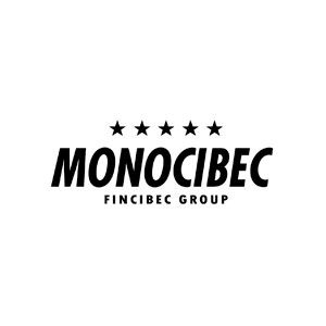 Monocibec