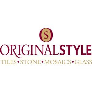 Original Styles