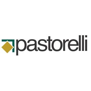 Pasterelli