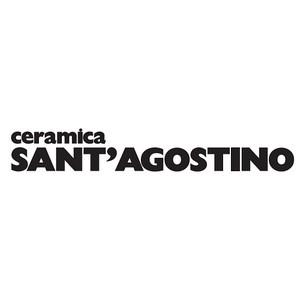 Sant'Agostino Ceramica