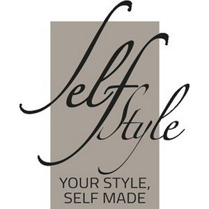 Self Style
