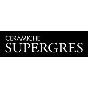 Ceramiche Supergres