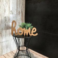 Showroom de Soignies - Déco