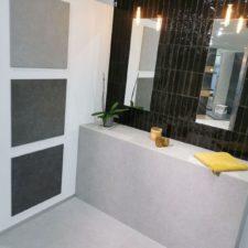 Showroom de Grace-Hollogne - Salle de bains