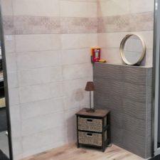 Salle de bains - Showroom Arlon