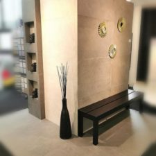 Stoncrete - Showroom Battice