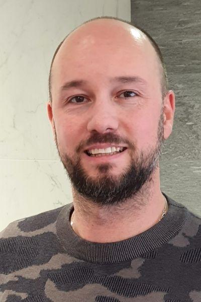 David Houbeau
