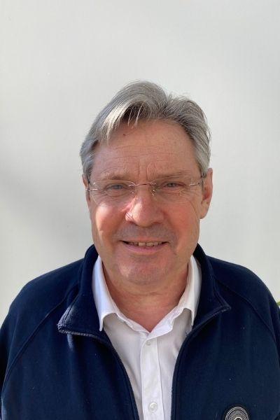 Roger Eussen